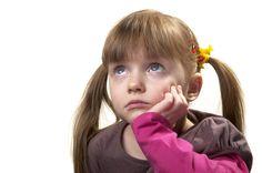grief-child.jpg (3072×2040)