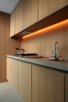 Küchenbeleuchtung Ideen 64 best beleuchtung ideen images | modern lighting, modern interiors