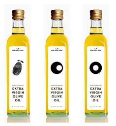 olive oil label - Cerca con Google