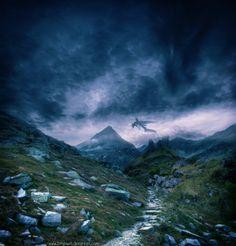 road to Whiterun- Skyrim #skyrim #dawnguard #hearthfire
