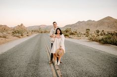 Joshua Tree Couples Session, Posing Inspiration, Desert Couples Session, Outfit Inspo, Neutral Color Outfits, Palm Springs Couples Session Elopements, Engagements, Palm Springs, Neutral, Couples, Photography, Inspiration, Outfits, Color