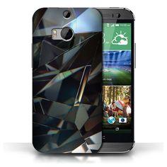 STUFF4-Back-Case-Cover-Skin-for-HTC-One-1-M8-Birth-Gemstone