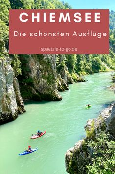 Places To Travel, Places To Go, Germany Travel, The Good Place, Things To Do, Road Trip, Hiking, Around The Worlds, Adventure