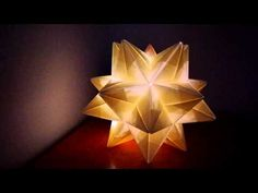 Google Image Result for http://www.gorigami.com/wp-content/uploads/mvbthumbs/img_769_origami-led-lamps.jpg