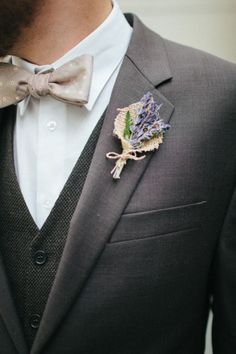 British Style — Wat are some accessories that go with a dark grey...