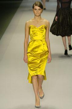 Givenchy, Array, Ready-To-Wear, Париж