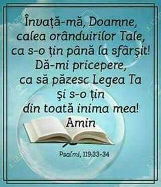 God Loves Me, Romania, Spirituality, My Love, Hip Bones, Forget, Bible, Spiritual