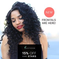 http://visionbeautysalon.mayvenn.com/ check my website out  #frontalsewin #frontalclosures #frontalunit  #weddingseason #firstdateanniversary #prom2k16 #graduation #justbecause #sheekwe @mnyovabull_mone @kim_n_m @monah1966 @visions_beautysalon