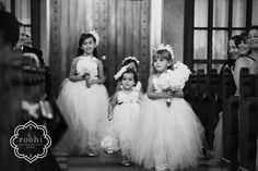 Sharika and Alex, The Biltmore Hotel, Miami Wedding Photographer » Roohi Photography Blog, Chic wedding in Miami, Designer Dress Miami, Cigars, bowtie, 1st look at the Biltmore in Miami, 1st look wedding