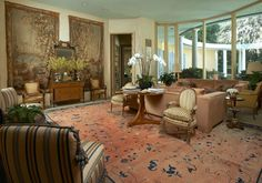 sue mengers house - Google Search