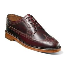 online store e925e caea9 Check out the Veblen by Florsheim Shoes – designed for men who pay  attention to the