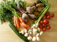 6 Crazy Simple Eating Food Tips that Will Make Your Skin Glow   Healthy Living - Yahoo! Shine