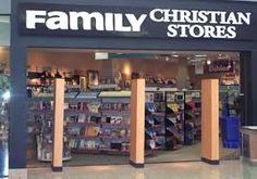 Family Christian Stores: Foster the wonder, encourage the imagination and guide the truth with our collection of Christian games, Christian toys and Christian music for kids.  Free Faith Fellowship. www.freefaithmaine.org. #f3, #freefaith, #ministry, #christian, #family, #kids