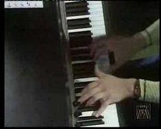 Kovács Kati - Az eső és én feat. Szabó Gábor Singers, Piano, Music Instruments, Film, Youtube, Movie, Film Stock, Musical Instruments, Pianos