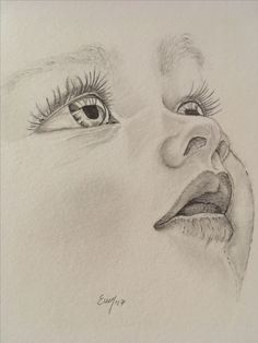 Art Discover Ausdrücken express yourself through art. drawing the baby and toddler he Pencil Portrait Drawing Pencil Art Drawings Pencil Painting Realistic Drawings Love Drawings Drawing Sketches Drawing Art Baby Face Drawing Baby Sketch Girl Drawing Sketches, Cool Art Drawings, Pencil Art Drawings, Realistic Drawings, Drawing Art, Horse Drawings, Drawing Ideas, Pencil Portrait Drawing, Pencil Painting