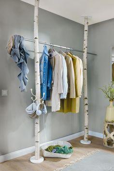 Wardrobe Rack, Sweet Home, Interior Design, Room, Furniture, Home Decor, Plantation Houses, Bricolage, Play Areas