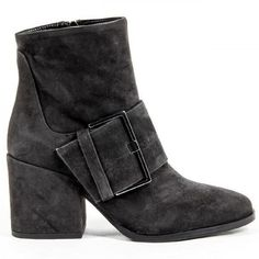 Check Out This Hot Selling Item On Our Store: V 1969 Italia Wom... You'll get it Over Here http://www.keyomi-sook.com/products/v-1969-italia-womens-heeled-ankle-boot-b2392-camoscio-smog?utm_campaign=social_autopilot&utm_source=pin&utm_medium=pin Buy Now!