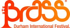Brass: Durham International Festival