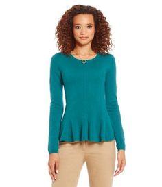 Clothes on pinterest antonio melani dillards and women s dresses