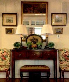 karen e keysar interiors inc engels cottage stijl engelse cottage interieurs landelijk frans