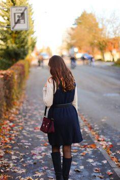 ELEGANT FALL AFTERNOON Green Trench Coat, Khaki Green, Petite Fashion, Romantic, Bright, Elegant, Chic, Fall, Winter