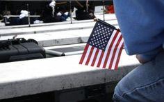 TexMessage: Texas politicians celebrate Flag Day