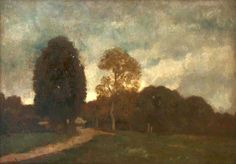 Паал, Ласло — Википедия Subic, Paintings, Art, Czech Republic, Slovenia, Impressionism, Hungary, Poland, Painting Art