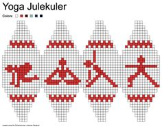 Yoga_julekuler_small2