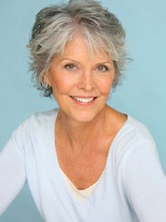 Get latest and good quality Flexibility Short Straight Capless Grey Hair Wig with big discount at our new short wigs collection. Haircut For Older Women, Short Hair Cuts For Women, Short Hairstyles For Women, Wig Hairstyles, Straight Hairstyles, Pretty Hairstyles, Grey Hair For Older Ladies, Hairstyles For Over 60, Latest Short Hairstyles