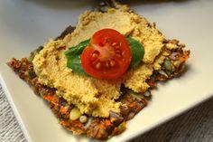 Cheese_sandwich_Gluten-Free_Cat