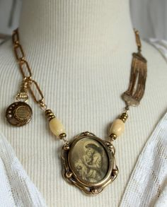 Gifts for Her Victorian Edwardian Cameo Pendant Timeless Jewelry Necklace Downton Abbey,Inspired Gift Giving ready First Cameo Birthday