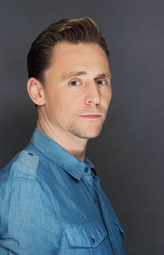 Tom Hiddleston photographed by Brian Vander Brug for Los Angeles Times 6.4.2016 From http://tw.weibo.com/torilla/3971800390298648
