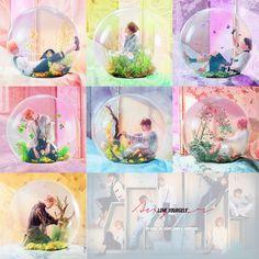 Foto Bts, Bts Taehyung, Bts Bangtan Boy, Kpop, Bts Army Logo, Bts Summer Package, Bts Concept Photo, Bts Beautiful, Bts Chibi