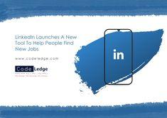 LinkedIn is launching Career Explorer, a tool to help people find new jobs using the skills they already have. #LinkedIn #SocialMedia #SocialMediaMarketing #LinkedInJobs #JobOpportunities #DigitalMarketing #DigitalMarketingSweden #Marketingstrategy #CodeLedge #vaxjo #växjö #växjökommun #vaxjokommun #vaxjocity #växjöcity #sweden Social Media Marketing, Digital Marketing, Flower Drawing Images, Nya Jobb, Visual Memory, Aesthetic Images, Job S, Helping People, Psychology