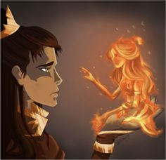 Best Zutara Fan Fiction   Zutara: Of Fire and Water I miss you