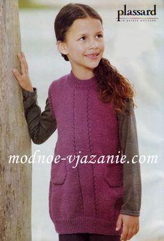 Attitude, Turtle Neck, Pullover, Fashion, Bed Covers, Tunic, Moda, Fashion Styles, Sweaters