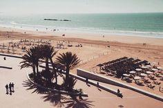 Die 21 Besten Ideen Zu Agadir Marokko Agadir Agadir Marokko
