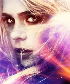 Photo of Billie Piper for fans of Rose Tyler 34283262 Doctor Who Art, Tenth Doctor, Out Of Touch, Billie Piper, Don't Blink, Rose Tyler, Torchwood, Geronimo, Bad Wolf