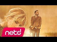 Gülben Ergen & Oğuzhan Koç - Aşkla Aynı Değil - YouTube