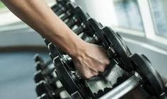 We offer our Anytime Fitness membership pass to our guests. #Stayfit. #24hourgym. #Healthychoices.