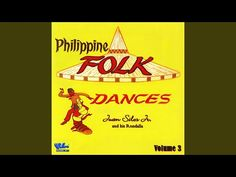 Folk Dance, Music Publishing, Desktop