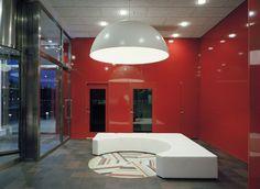 Lomar Arkitekter-Astra Zeneca B230