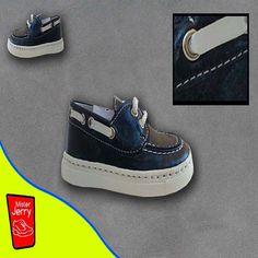 Collezioni scarpe per bambini - Calzaturificio Mister Jerry