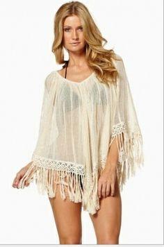 Wholesale summer dress D025 http://www.lover-fashion.com/Summer-Dress-c539.html