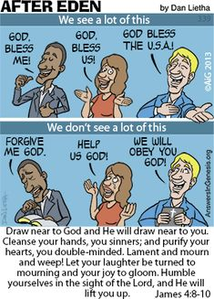 Flirting moves that work on women meme quotes 2017 hd Christian Comics, Christian Cartoons, Funny Christian Memes, Christian Humor, Christian Quotes, Christian Kids, Bible Quotes, Bible Verses, Scriptures