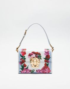 106 Best Dolce   Gabbana styles - Handbags - fashion images 2460ff968d2