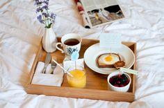 breakfast in bed | Breakfast in Bed Tray IKEA