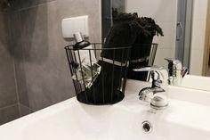 FOORMA Pracownia Architektury Wnętrz bathroom decorations