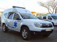 http://www.ambulanciasyemergencias.co.vu/2015/01/curiosidades.html