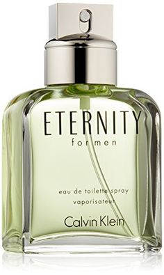 8 best Colognes images on Pinterest   Eau de toilette, Fragrance and ... 59dba91915